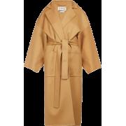 Loewe - Jacket - coats - 1,900.00€  ~ $2,212.17