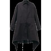 Loewe - Jacket - coats - 1,400.00€  ~ $1,630.02