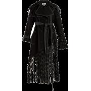 Loewe - Jacket - coats - 5,037.00€  ~ $5,864.58