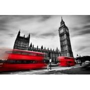 London - Фоны -