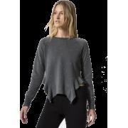 Long Sleeve Tops,NSF - People - $174.00