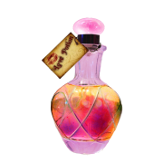 Love Potion - Beverage -