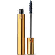 Luxurious mascara - Uncategorized -