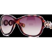 MARC BY MJ 054/N color V08RL Sunglasses - Темные очки - $129.99  ~ 111.65€