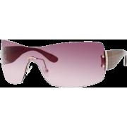 MARC BY MJ 151 color Z2SJV Sunglasses - Sunglasses - $114.99