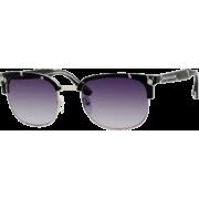 MARC BY MJ 171 color QK5JJ Sunglasses - Sunglasses - $119.99