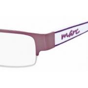 MARC BY MJ 459 EyeGlasses - Очки корригирующие - $119.99  ~ 103.06€