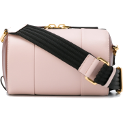 MARNI cylinder shoulder bag - Torbice -