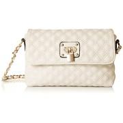 MG Collection Erika Small Satchel - Hand bag - $42.00