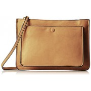 MG Collection Felicia Cross Body Bag - Accessories - $23.85
