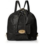 MG Collection Kirsten Drawstring Bucket Tote - Hand bag - $44.69