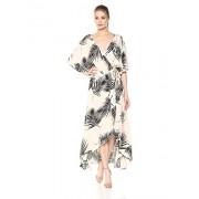 MINKPINK Women's Isla Wrap Front Dress - Dresses - $128.00