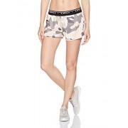 MINKPINK Women's Survivor Running Short - Shorts - $13.56