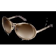 MIU MIU sunglasses - Sunčane naočale -