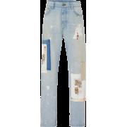 MONSE - Jeans -