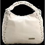 Modna Torbica - Bijela - Borse - 328,00kn  ~ 44.35€