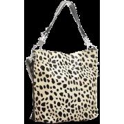 Modna Torbica -  Gepard - Borse - 321,00kn  ~ 43.40€