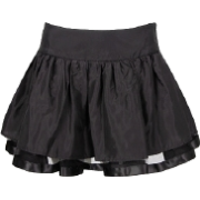 Skirt - Saias -