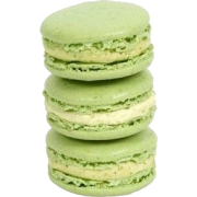 Macarons - Uncategorized -