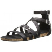 Madden Girl Women's Effort Gladiator Sandal - Sandals - $48.00