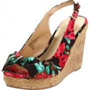 Madden Girl Women's Elivia Slingback Pump - Sandals - $32.54