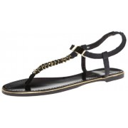 Madden Girl Women's Mellowed Dress Sandal - Sandals - $39.95
