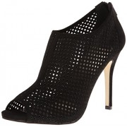 Madden Girl Women's Renzo Dress Pump - Shoes - $54.99