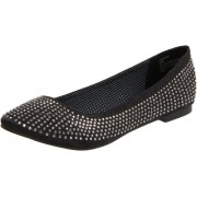 Madden Girl Women's TAZORR - Shoes - $39.00