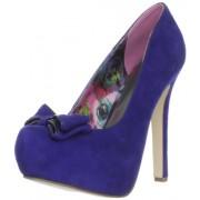 Madden Girl Women's Violaaa Pump - Shoes - $29.99