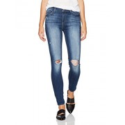 Madison Denim Women's Astor Skinny Ankle Jean Coolmax - scarpe di baletto - $79.95  ~ 68.67€