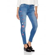 Madison Denim Women's Astor Skinny Jean Sunset - scarpe di baletto - $89.95  ~ 77.26€