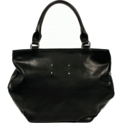 Maison Martin Margiela - Poštarske torbe -