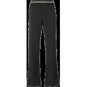 Majestic Filatures Wide Leg Tr - Uncategorized - $115.00  ~ 98.77€