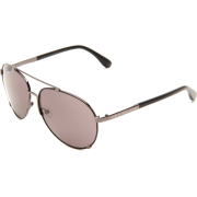 Marc By Marc Jacobs 301/S Sunglasses - Sunglasses - $67.45