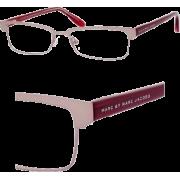 Marc By Marc Jacobs MMJ 523 glasses - Очки корригирующие - $89.34  ~ 76.73€