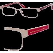 Marc By Marc Jacobs MMJ 523 glasses - Очки корригирующие - $89.36  ~ 76.75€