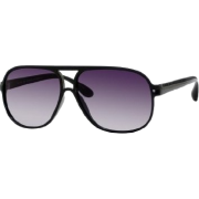 Marc by Marc Jacobs 136/S Sunglasses - Sunglasses - $69.95