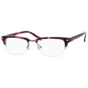 Marc by Marc Jacobs MMJ 457 Eyeglasses (0Y0M) Havana Fuchsia [Apparel] - Очки корригирующие - $91.41  ~ 78.51€