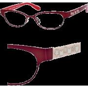 Marc by Marc Jacobs MMJ 528 Eyeglasses - Очки корригирующие - $98.99  ~ 85.02€