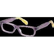 Marc by Marc Jacobs MMJ 549 Eyeglasses - Очки корригирующие - $91.00  ~ 78.16€