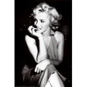 Marilyn Monroe - Moje fotografije -