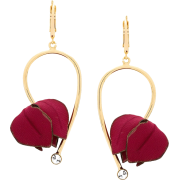 Marni - Earrings -