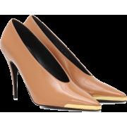 McCartney shoes - Belt -
