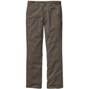 Men's Duck Pants Long Alpha Green - Calças - $75.00  ~ 64.42€