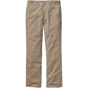 Men's Duck Pants Long Retro Khaki - Calças - $75.00  ~ 64.42€