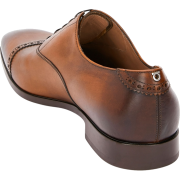 Men's Shoes - Uncategorized -
