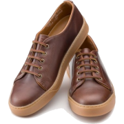 Men's Shoes/boots - Uncategorized -