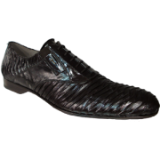 Cesare Paciotti  - Cipele - Shoes - 2.900,00kn  ~ $456.51