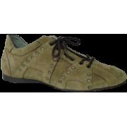 Cesare Paciotti  - Cipele - Shoes - 2.500,00kn  ~ $393.54
