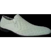 Cesare Paciotti  - Cipele - Shoes - 2.700,00kn  ~ $425.02